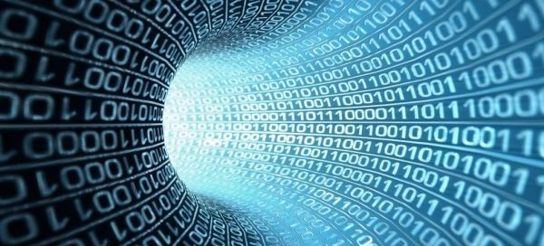 Big Data Reform Highlights - Everlytic