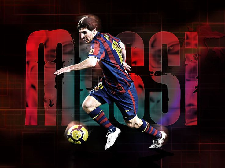 Lionel Messi Wallpaper For IPhone - http://www.wallpapersoccer.com/lionel-messi-wallpaper-for-iphone.html