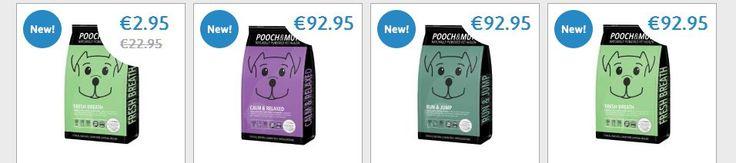 Koop verschillende glucosamine producten en voedzaam hondenvoer voordelig online bij Perro-Perro. Browse onze websites naar de beste aanbiedingen van dierenaccessoires en zelfreinigende kattenbakken voor uw huisdier.  https://www.perro-perro.be/webshop/zelfreinigende-kattenbak