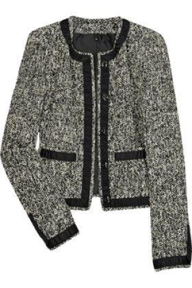 Chanel+Cruise+Jacket de Lady Di ♕  - trendme.net