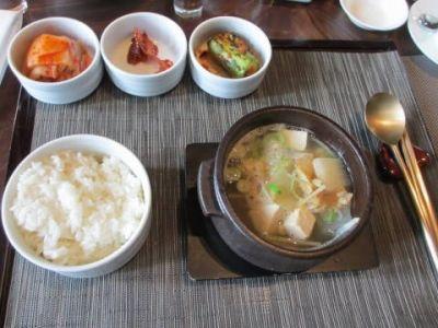 【明洞】栄養たっぷり!ソウル随一の繁華街、明洞でオススメの朝ごはん5選 - トラベルブック