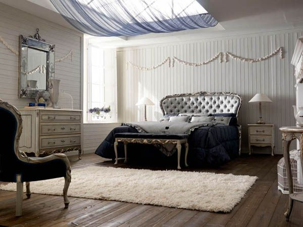find this pin and more on navy and gray bedroom - Designing A Bedroom