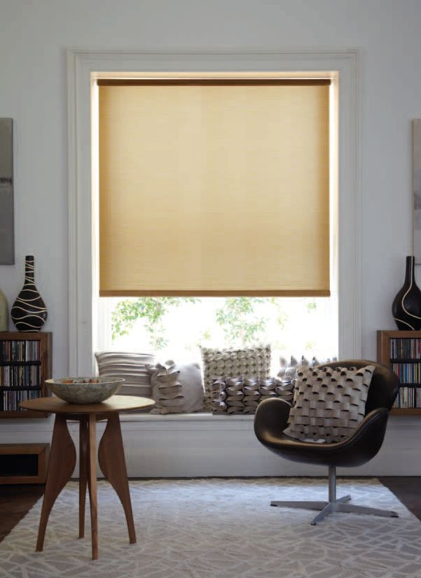 Smarten the look of your home with our QMotion blinds. These blinds are #wirefree #wireless #nowires #remotecontrol #smartphoneapp #tabletapp #noelectricianrequired #childsafe #cordless #largewindows #smallwindows #windowblinds #windowshades #windowcoveringsolution #prettywindows #childfriendly #smartblinds #homedesign #kitchenblinds #interiordesign #redesign #bathroomblinds #bedroomblinds #lounge #dressingroom #Rollupblinds #motorisedblinds #automatedblinds #batteryoperated…