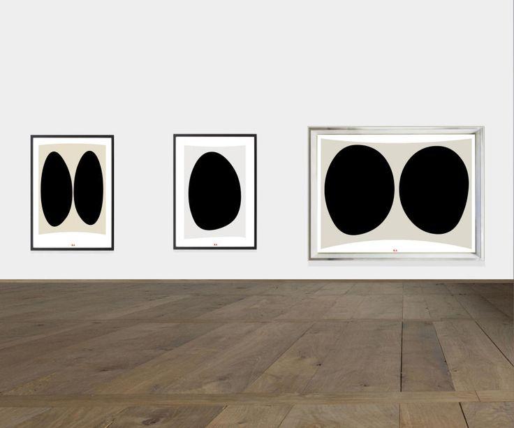 Raimondo Bonamici: Contemporary White Space, Shanghai. 2014