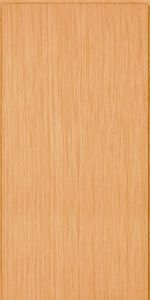 Burnaby Crafted Maple(AH9M4) Slab Honey Spice Suede