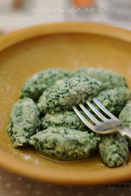 Racconti, ricette dolci e salate