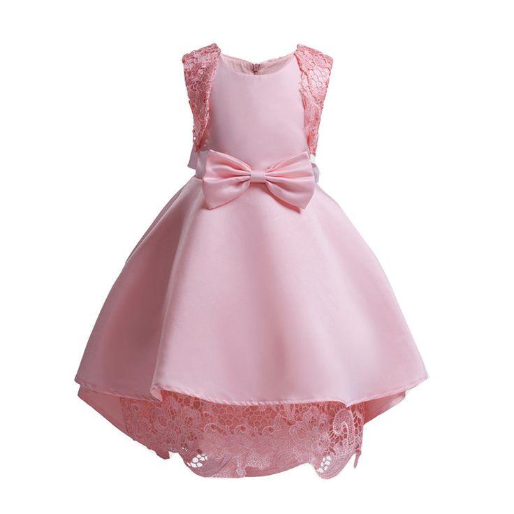 79 best Baby Dress images on Pinterest | Vestidos de bebé, Tienda de ...