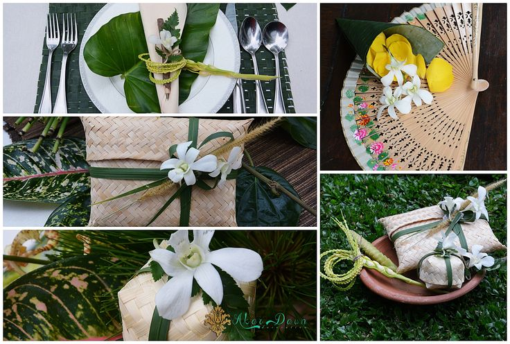 Project by Akar Daun Decoration http://www.bridestory.com/akar-daun-decoration/projects/photoshoot-for-mahligai-magazine