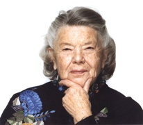 Rosamunde Pilcher, née Scott OBE (b. 1924) is a British author of romance novels and mainstream women's fiction since 1949. Early in her career she was also published under the pen name Jane Fraser. She retired from writing in 2000.