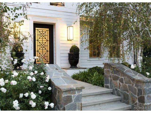 1000 Images About Kourtney Kardashian House On Pinterest Mason Disick Pierre Jeanneret And