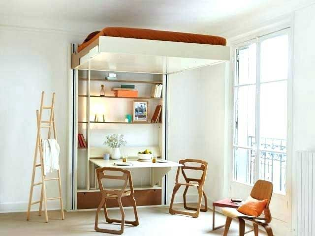 Fly Lit Combi Fly Lit Double Lit Mezzanine Bureau Fly Aclacgant Mezzanine Double Ikea En 2020 Mobilier De Salon Lits Peu Encombrantes Interieurs De Toute Petite Maison