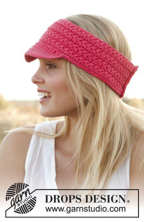 13 besten Kopfbedeckungen Bilder auf Pinterest | Kopfbedeckungen ...