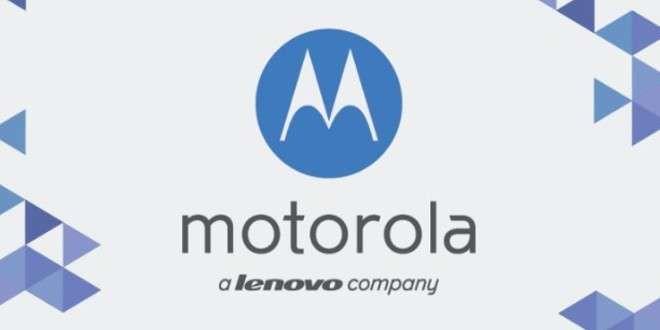 Motorola rinasce: Lenovo userà il nome storico per i nuovi smartphone in uscita  #follower #daynews - https://www.keyforweb.it/motorola-rinasce-lenovo-usera-nome-storico-nuovi-smartphone-uscita/