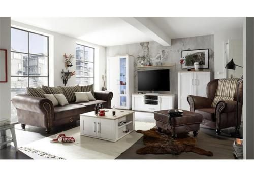 1000 ideas about sofa braun on pinterest wohnw nde. Black Bedroom Furniture Sets. Home Design Ideas