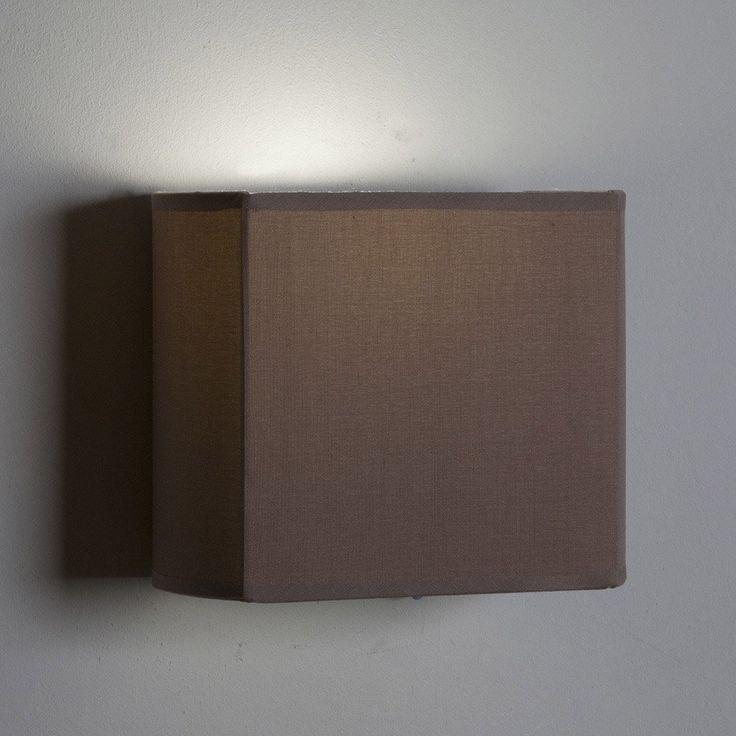 les 157 meilleures images du tableau 160302 sur pinterest couloir applique murale et luminaires. Black Bedroom Furniture Sets. Home Design Ideas