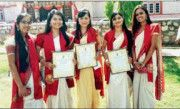 MP Universities to replace convocation robes with the traditional Indian dresses  After all the outrage spread by the students if Indian Institute of Technology Delhi over the issue of full covered decent western or Indian dresses on the occasion of house day Madhya Pradesh chief Minister also made an announcement in which he asked the students to wear robes on convocation ceremony. On the occasion of first convocation ceremony of the Atal Bihari Vajpayee University Madhya Pradesh chief…