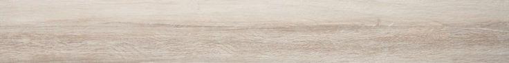 #Marazzi #TreverkChic Teak Asia 15x120 cm MH33 | #Feinsteinzeug #Holzoptik #15x120 | im Angebot auf #bad39.de 49 Euro/qm | #Fliesen #Keramik #Boden #Badezimmer #Küche #Outdoor