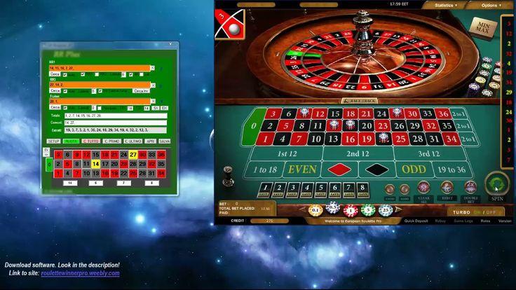 Список лучших казино с описанием стратегия игры в казино самп