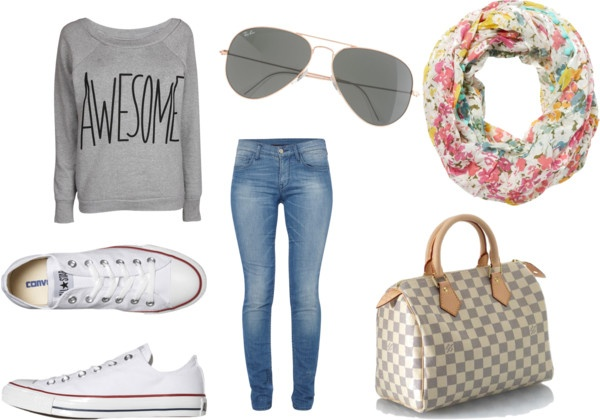 """awesome"" by hannasdfg on Polyvore"