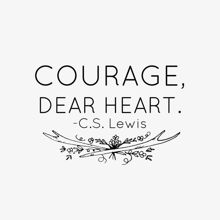 Quotes About Courage Enchanting 144 Best Courage Consistency Discipline Images On Pinterest