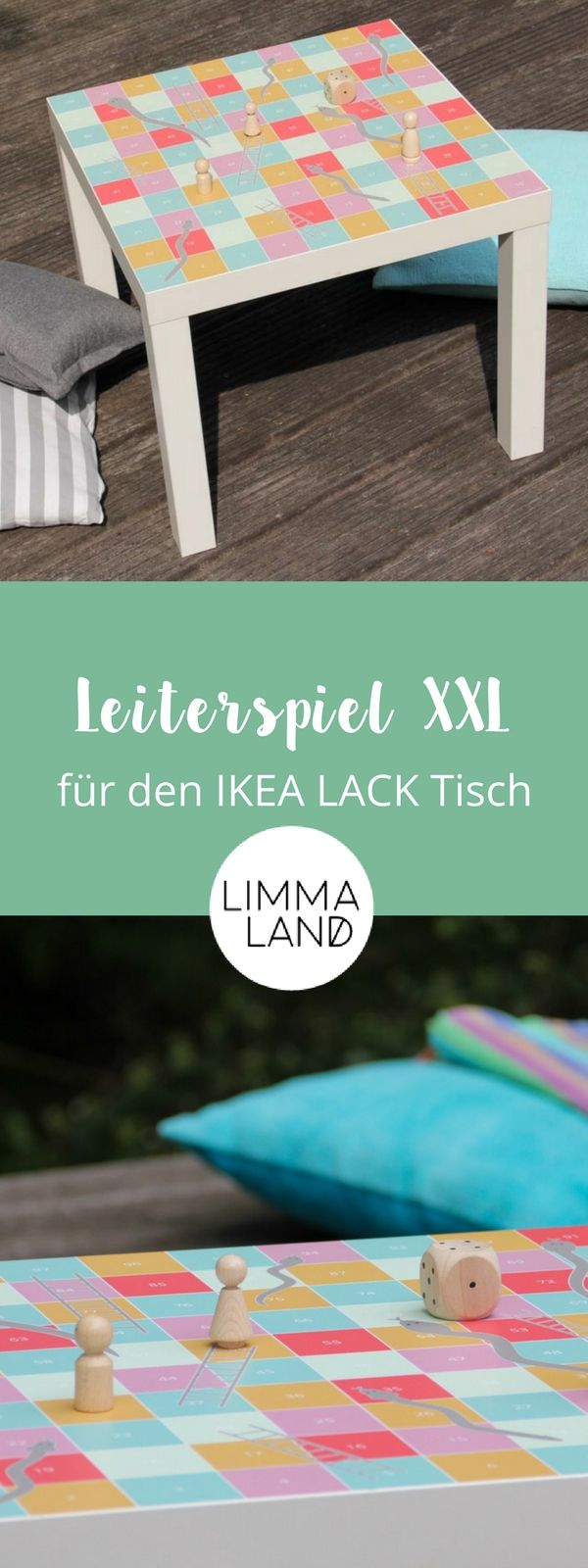 25 best ikea lack tisch ideas on pinterest ikea tisch. Black Bedroom Furniture Sets. Home Design Ideas