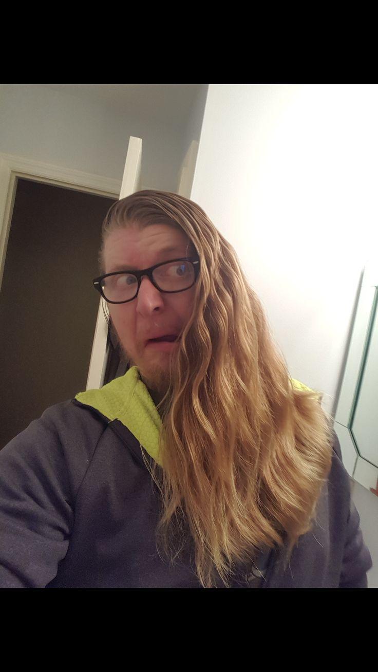 single dreadlocks dating Keywords:adam levine hair,south african dreadlocks styles,dreadlocks hairstyle,dreads hairstyle,dreadlocks hairstyles photos,dreadlock styles photo gallery,dreadlock hairstyles for women,hairstyles for dreadlocks,latest dreadlocks styles,dreadlock hairstyle.