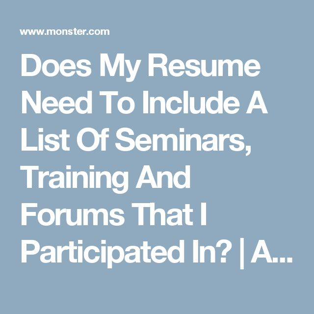 Best 25+ Monster careers ideas on Pinterest Resume writing - monster com resume