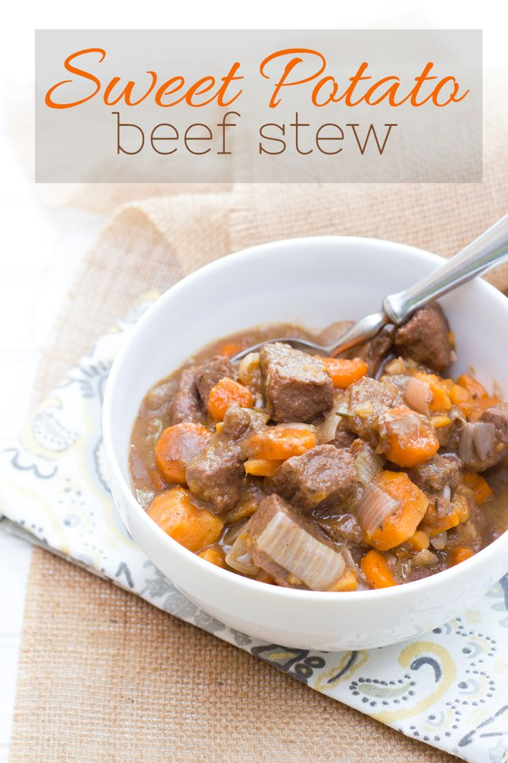 Blue apron lamb and beef stew