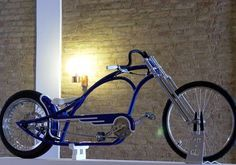 avb_designhuis_bikes_006.jpg (image)
