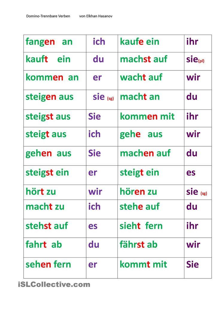 trennbare-verben-domino