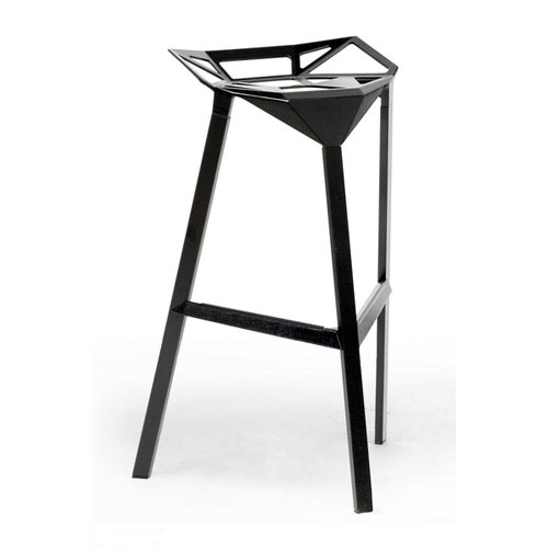 22 best bar stools images on pinterest counter stools kitchen island breakfast bar with stools Kitchen Bar Stools with Decorations