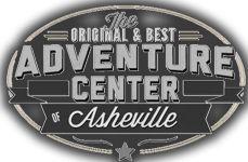 http://ashevilletreetopsadventurepark.com/