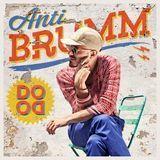 Anti Brumm [CD]