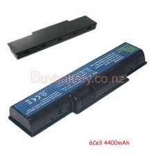 Acer Aspire 5738Z Battery replacement is a genuine brand new rechargeable battery. Acer Aspire 5738Z Battery is a safety and fresh battery (direct shipped from our factory). Acer Aspire 5738Z Battery replacement are full 1 year warranty to meet your satisfaction.