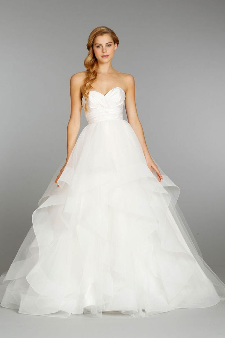 This dress is for you Sperow