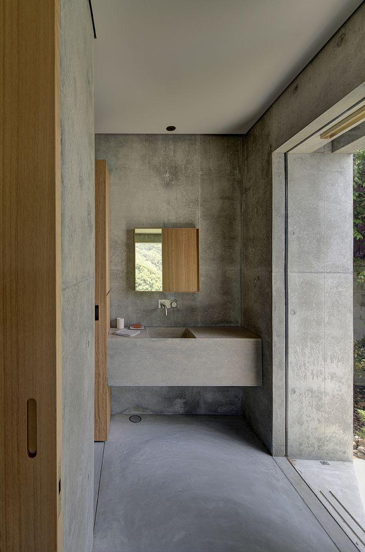 71 best Bathrooms images on Pinterest | Bathroom, Bathroom ideas and ...