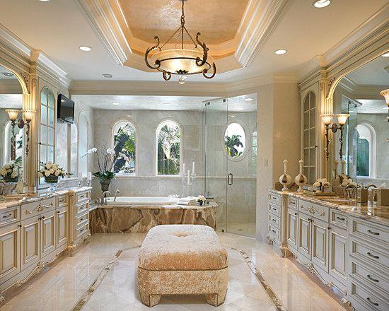 die besten 17 ideen zu mediterranean showers auf pinterest, Badezimmer