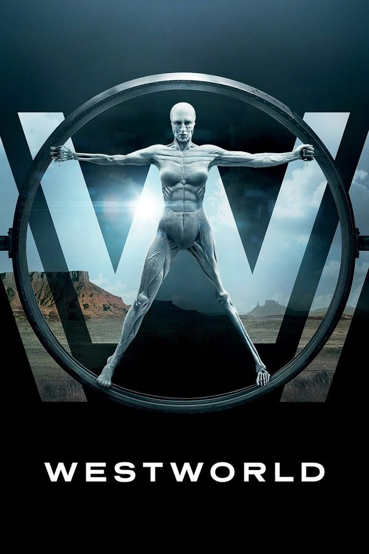 Watch Series Community  | Watch Westworld Online