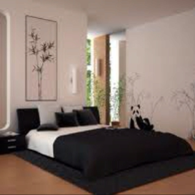 92 besten Asian Style Bilder auf Pinterest Wohnzimmer - arte m esszimmerbank