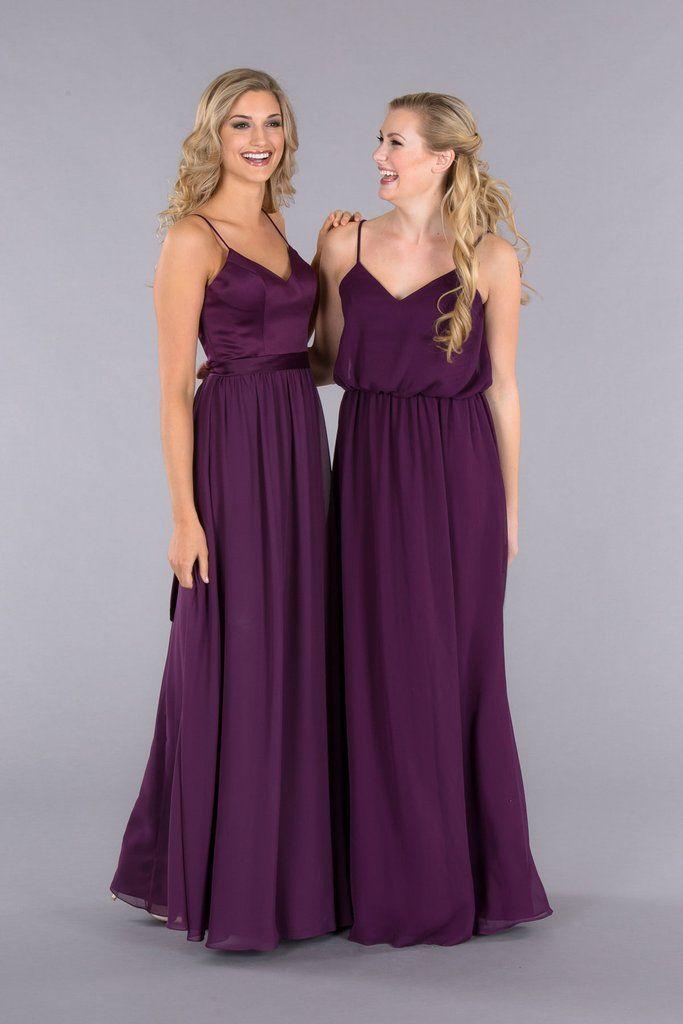 47 best Wear-Again Bridesmaid Dresses images on Pinterest | Blue ...