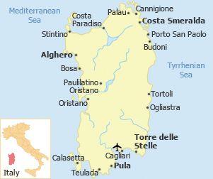Villasimius vacation rentals: apartments and villas in Villasimius, Sardinia - TripAdvisor