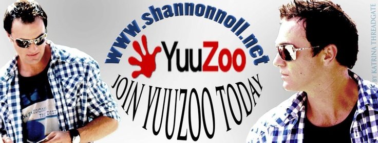 Katrina posted on SHANNON NOLL: http://www.yuuzoo.com/shannonnoll/225784/
