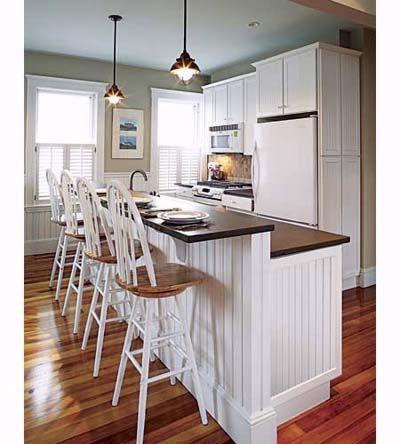 669 best kitchen design images on pinterest | kitchen designs