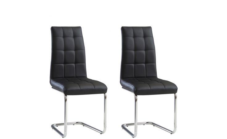 Krzesła LAGONE komplet 2 szt. KR0111-MET-YBS17http://www.forte.com.pl/meble/krzesla-angalo-komplet-2-szt-kr0110-met-ybs06-1467716660.html