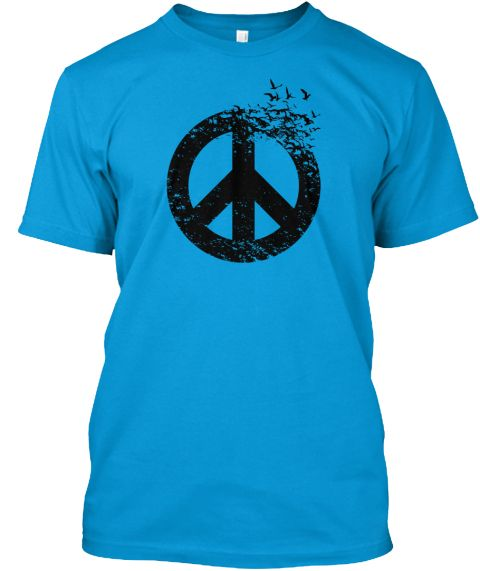 Bird of Peace.  Thank you for bought this design. :)  100% Printed in the USA. Not available in stores  TIP: SHARE it with your friends, order together and save on shipping.