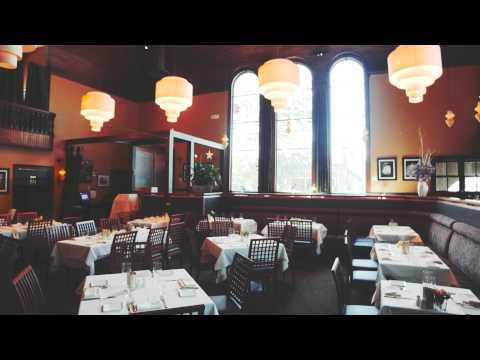 Things to do in Rhinebeck, NY while at Ruge's - Terrapin Restaurant - YouTube