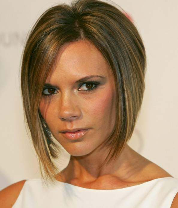 inverted bob stacked in back | Inverted Bob Hairstyles 2013 – The bob inverted hairstyles, better ...