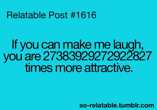at least!: Relate Postss, Posts 1616, Relatable Posts, Truths, View, I'M