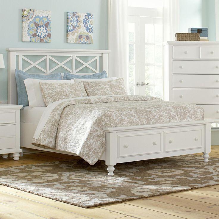 41 best images about bedroom decor ideas on pinterest for Ellington bedroom set