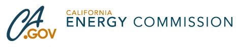 Ventura IT is the kind of support every business needs. I highly recommend Ventura IT!  Sue Kateley  The State of California Energy Commission http://energy.ca.gov